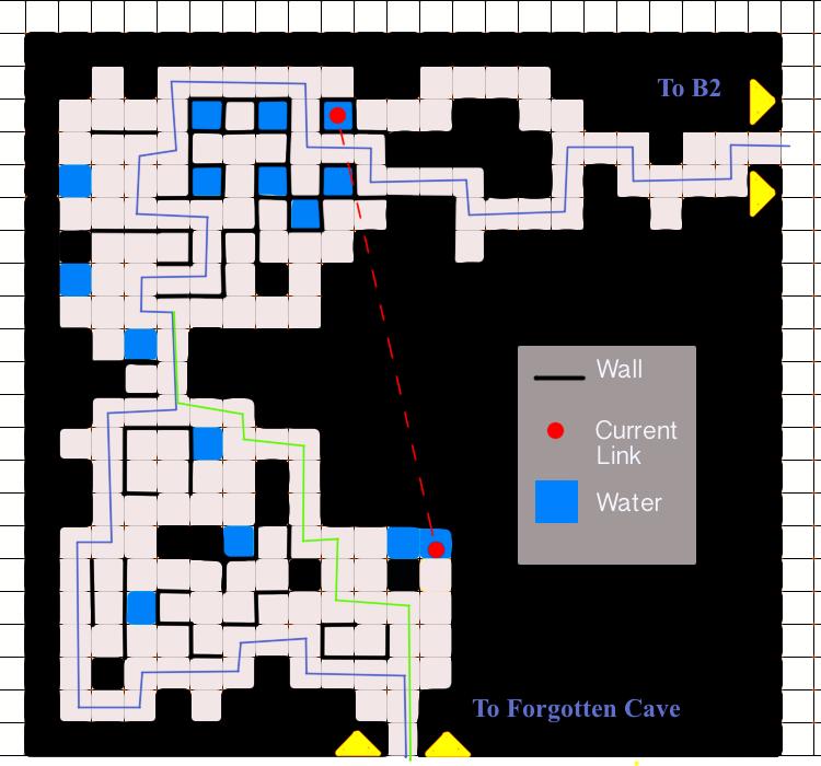 ForgottenCaveB1.png