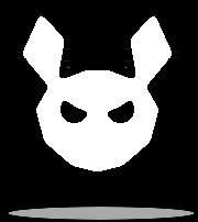 WhiteRabbitLogo.png