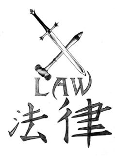 LAWs%20official%20symbol.jpg