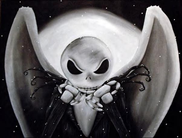 NightmareLogo.png