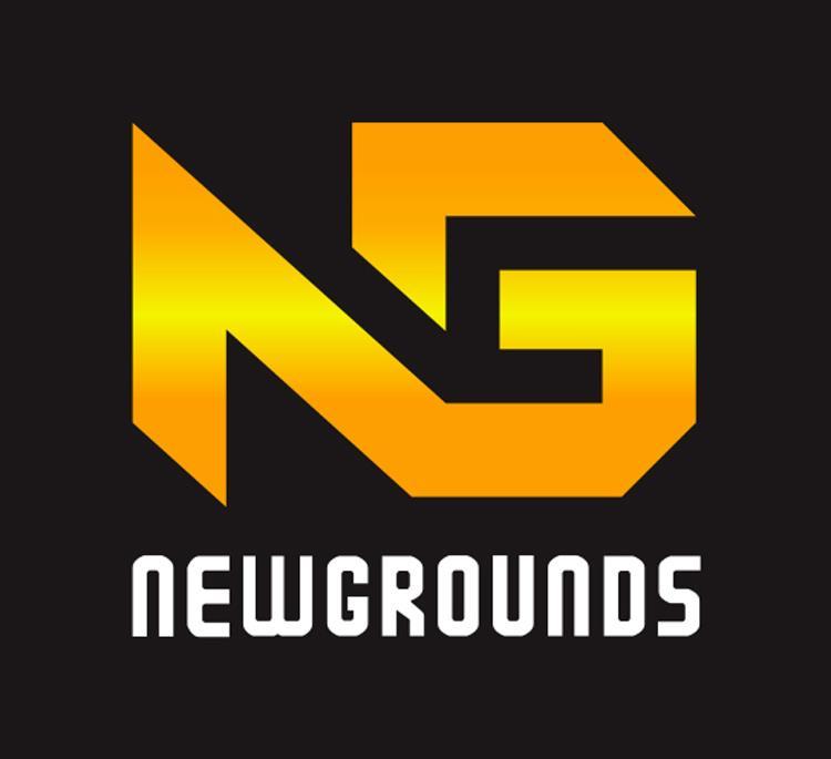 XNewGroundsX%20%282%29.jpg