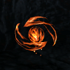 Fire-Element.png