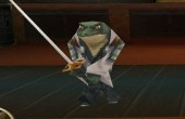 Gator-Samurai.jpg