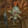 Goblin2.png