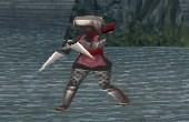 Lower-Ninja.jpg