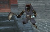 Midle-Ninja.jpg