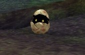 Mob-Egg.jpg