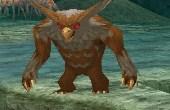 Owlbear-rare.jpg