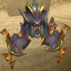 Sand-Dragon-Zandt-100-x-100.png