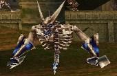 Skelit.jpg