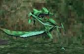 Ugly-Mantis.jpg