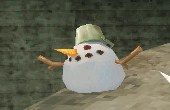 snow.png